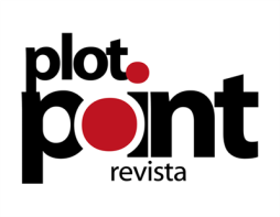 Plot Point - Revista